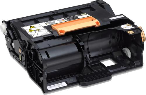 Epson C13S051228 100000pages printer drum