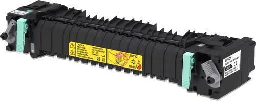 Epson C13S053049 100000pages fuser