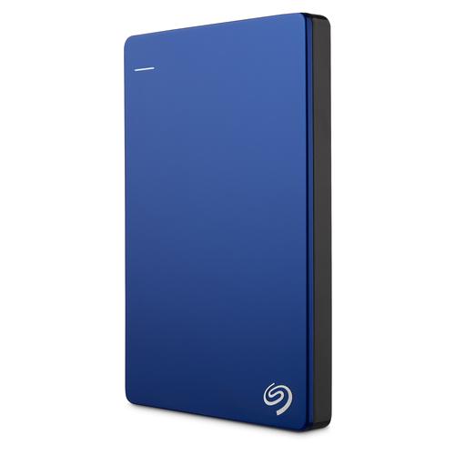https://www.aldatho.be/seagate-backup-plus-slim-draagbare-schijf-1tb-blauw