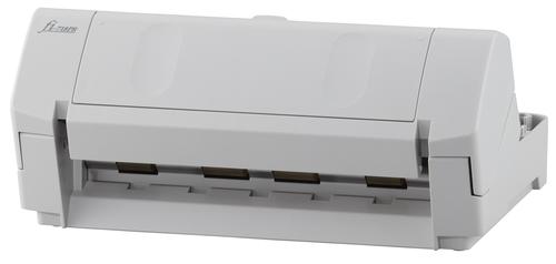 Fujitsu fi-718PR Front page imprinter