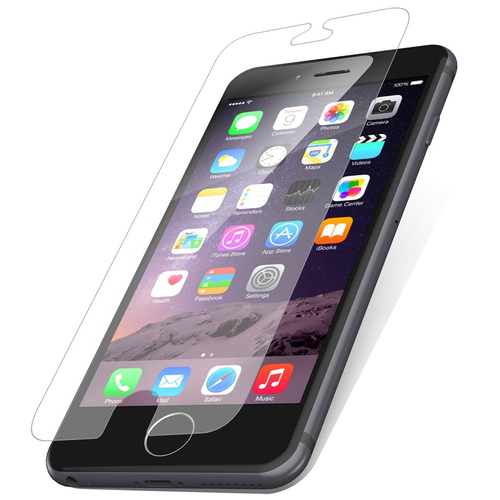 InvisibleShield IP6OWS-F00 iPhone 6/6s Clear screen protector 1pc(s) screen protector