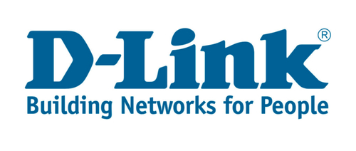 D-Link DCS-250-VMS-032-LIC software license/upgrade
