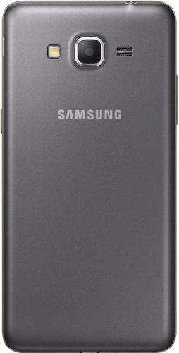 Product Datasheet Samsung Galaxy Grand Prime Sm G530h 12 7 Cm 5 Dual Sim Android 4 4 3g Micro Usb 2600 Mah Grey Smartphones Sm G530hzadsek