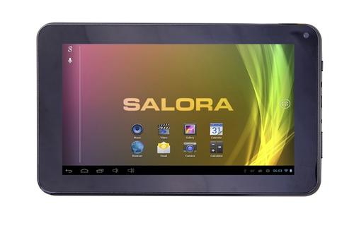https://www.aldatho.be/tablets/salora-tab7401-8gb-zwart-wit-tablet
