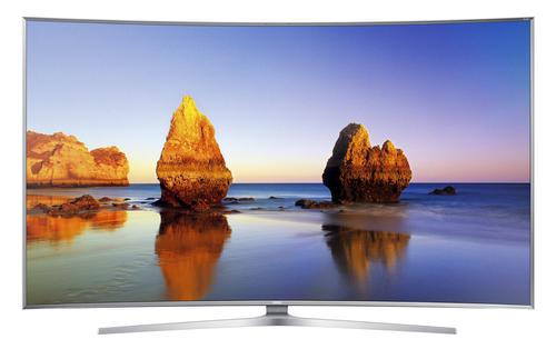 Specs Samsung UN88JS9500F 2.24 m (88
