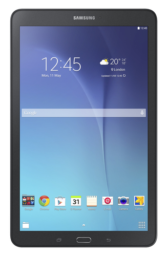 https://www.aldatho.be/tablets/samsung-galaxy-tab-e-sm-t560n-8gb-zwart-tablet