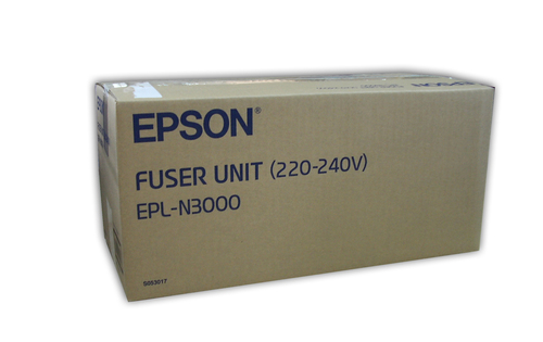Epson EPL-N3000 Maintenance Kit 200k