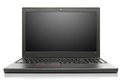 Lenovo ThinkPad T550 2.2GHz i5-5200U 15.6