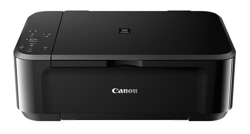 https://www.aldatho.be/randapparatuur/printers/canon-pixma-mg3650-4800-x-1200dpi-inkjet-a4-wi-fi