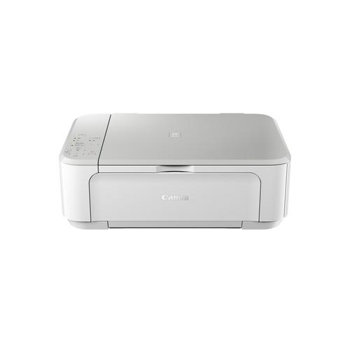 https://www.aldatho.be/randapparatuur/printers/canon-pixma-mg3650-4800-x-1200dpi-inkjet-a4-wi-fi-wit-multifunctional