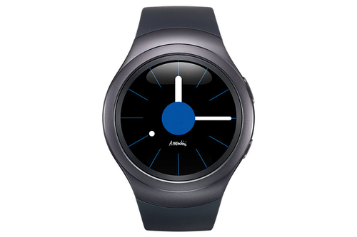 Samsung Gear S2 1.2