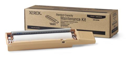Xerox 108R00675