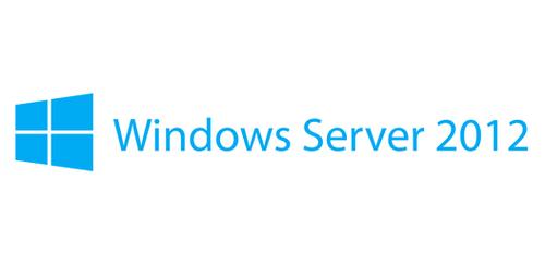 Lenovo Windows Server 2012 R2 Standard ROK