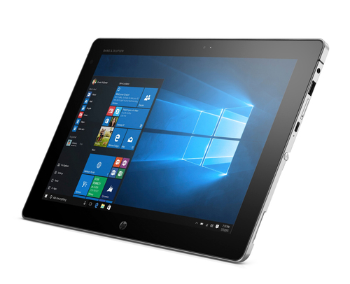 HP Elite x2 1012 G1 Tablet