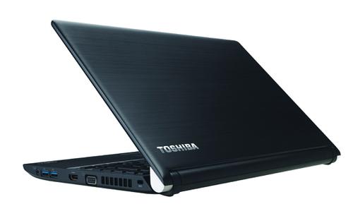 Toshiba Satellite Pro A30-C-10R