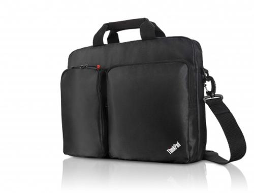 Lenovo 4X40H57287 notebook case 35.8 cm (14.1