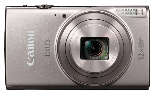 Canon IXUS 285 HS Compact camera 20.2MP 1/2.3