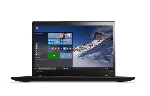 Lenovo ThinkPad T460s 2.3GHz i5-6200U 14