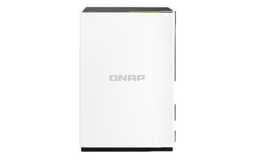 https://www.aldatho.be/randapparatuur/nas/qnap-ts-228-nas-mini-toren-ethernet-lan-zwart-wit-data-opslag-server