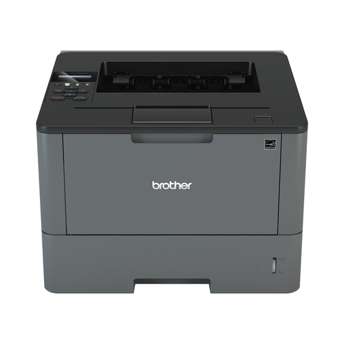 https://www.aldatho.be/brother-hl-l5100dn-1200-x-1200dpi-a4-laserprinter