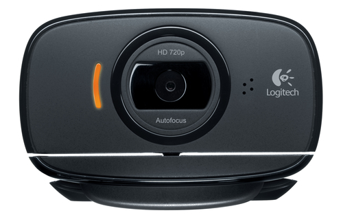 https://www.aldatho.be/randapparatuur/webcams/logitech-c525-8mp-1280-x-720pixels-usb-2-0-zwart-webcam