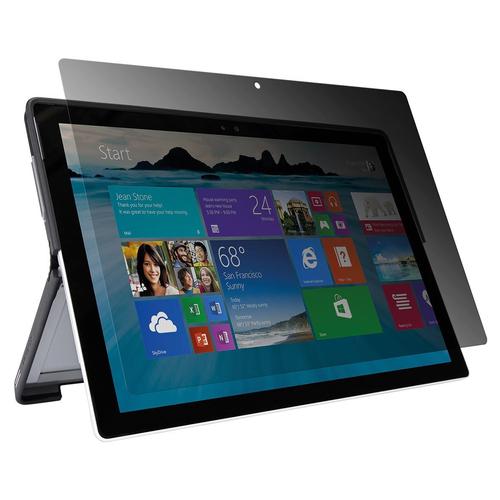 Targus AST025EUZ screen protector Clear screen protector Tablet Microsoft 1 pc(s)