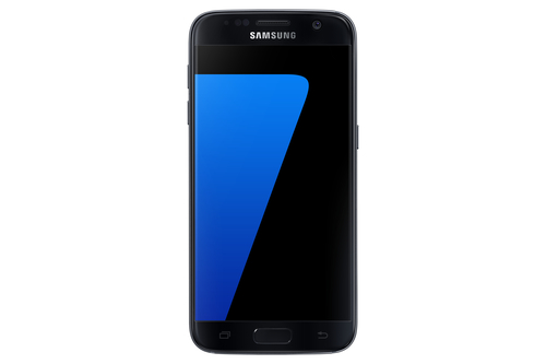 https://www.aldatho.be/samsung-galaxy-s7-sm-g930f-single-sim-4g-32gb-zwart-smartphone