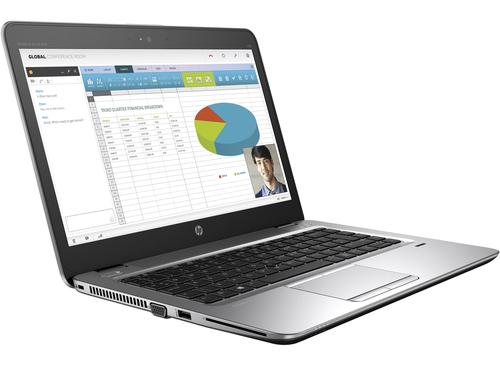 HP mt42 1.6GHz A8 PRO-8600B 14