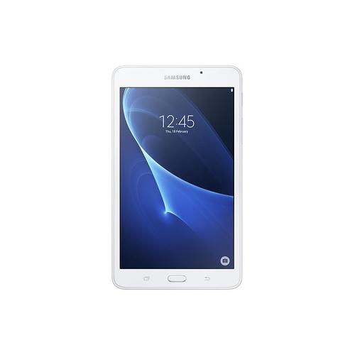 Samsung Galaxy Tab A SM-T280N 8GB White tablet