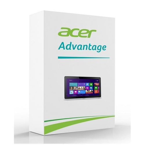 Acer Care Plus warranty upgrade 3 years pick up & delivery + ITW + 3 years Promise Fixed Fee Tablet