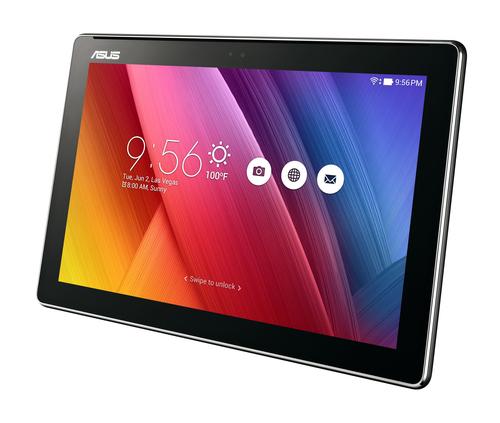 https://www.aldatho.be/laptops/asus-zenpad-z300m-6a052a-16gb-zwart-tablet