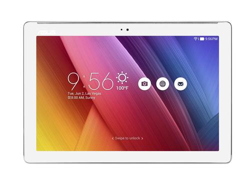 https://www.aldatho.be/tablets/asus-zenpad-z300m-6b048a-16gb-wit-tablet