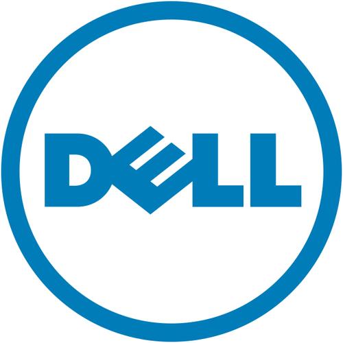 """DELL 400-ANKN internal hard drive 2.5"""" 1200 GB SAS"""