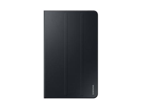 Samsung EF-BT580PBEGWW 10.1