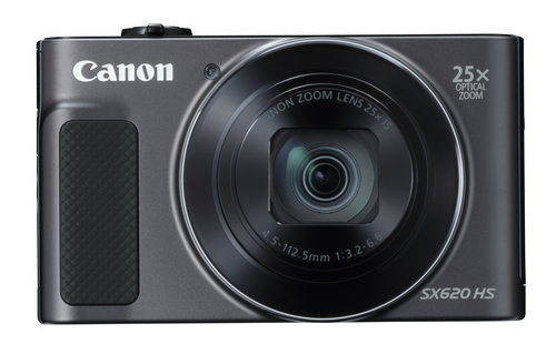 Canon PowerShot SX620 HS Compact camera 20.2MP 1/2.3