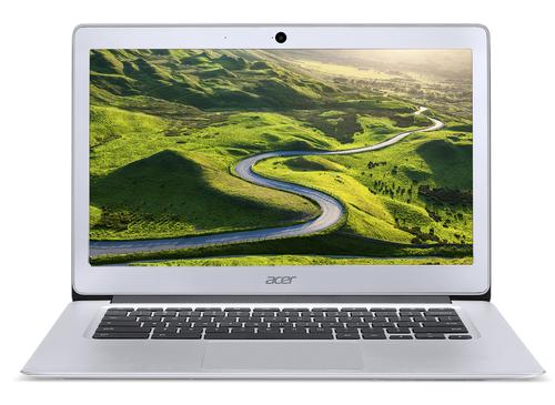 Acer Chromebook 14 CB3-431-C6WH 1.6GHz N3060 14