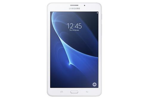 https://www.aldatho.be/tablets/samsung-galaxy-tab-a-sm-t285n-8gb-3g-4g-wit-tablet