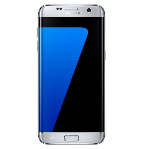 https://www.aldatho.be/samsung-galaxy-s7-edge-sm-g935f-single-sim-4g-32gb-zilver-smartphone