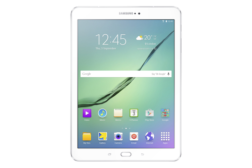 https://www.aldatho.be/samsung-galaxy-tab-s2-sm-t813n-32gb-wit-tablet