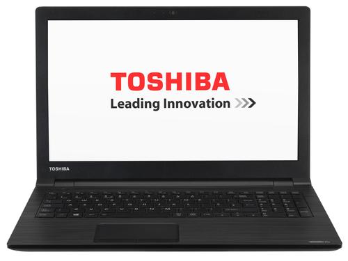 Toshiba Satellite Pro R50-C-11M 2GHz i3-5005U 15.6