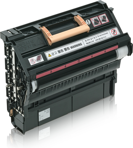 Epson AL-C4200 Photoconductor Unit 35k