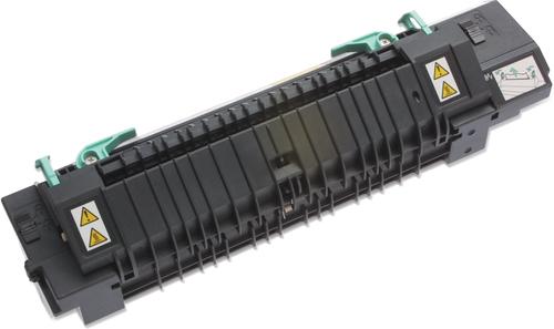 Epson AL-C4200 Fuser Unit 100k