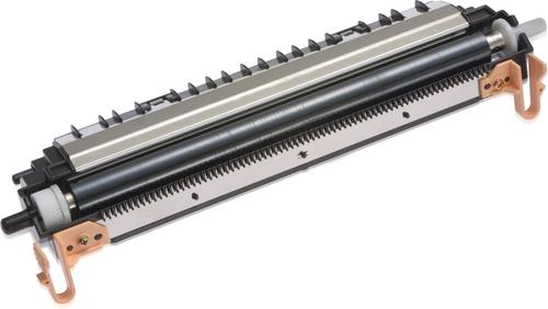 Epson Transfer Roll 35k