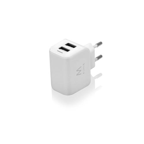 https://www.aldatho.be/ewent-ew1232-binnen-wit-oplader-voor-mobiele-apparatuur
