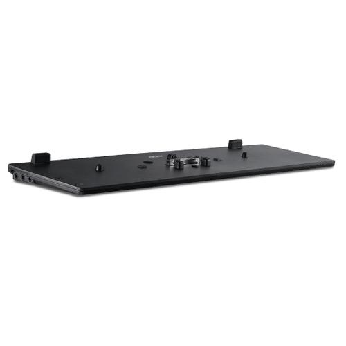 Acer NP.DCK11.018 notebook dock/port replicator Docking Black