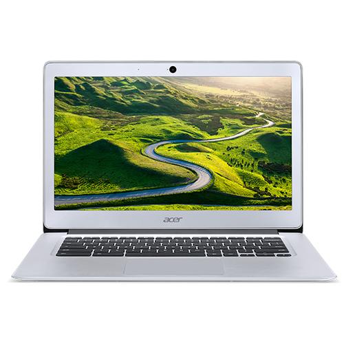 Acer Chromebook 14 CB3-431-C5CQ 1.6GHz N3160 14