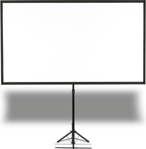 Epson Screen - ELPSC21 80