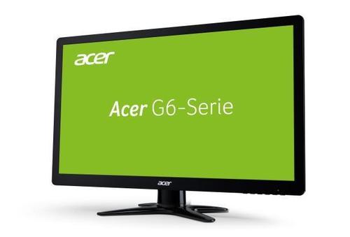 Acer G6 G246HLG 24