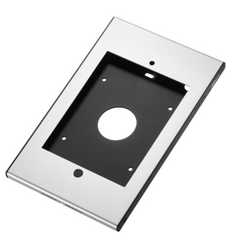 Vogel's PTS 1225 TABLOCK IPAD MINI 4 ACCS tablet security enclosure