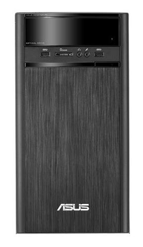 ASUS VivoPC K31BF-UK050T 3.5GHz A10-7800 Tower Black PC PC